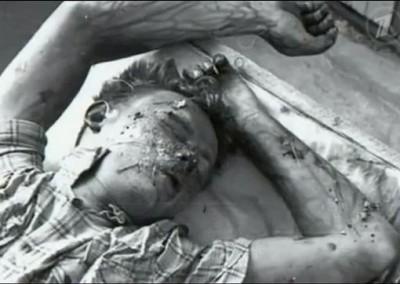 rustem-corpse