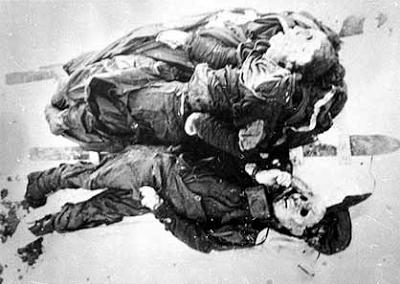 zolotarev-and-kolevatov-bodies